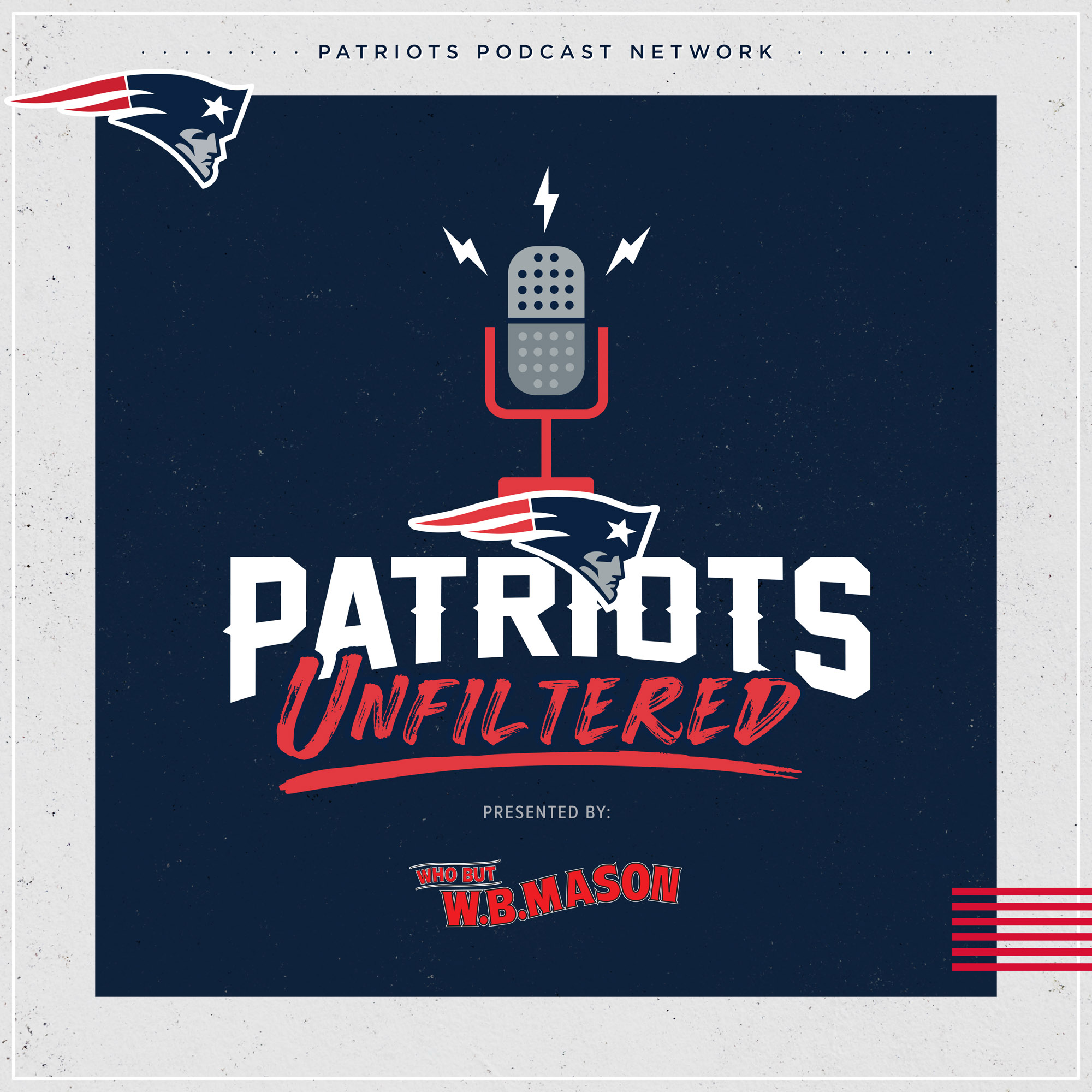 pfw in progress podcast